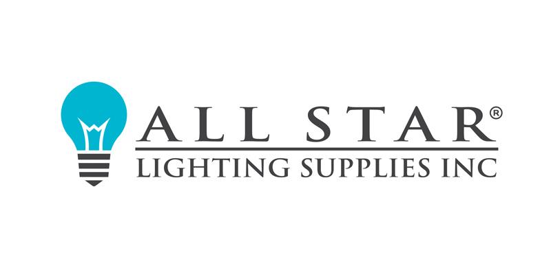 All-Star-Lighting_2x1_NAED