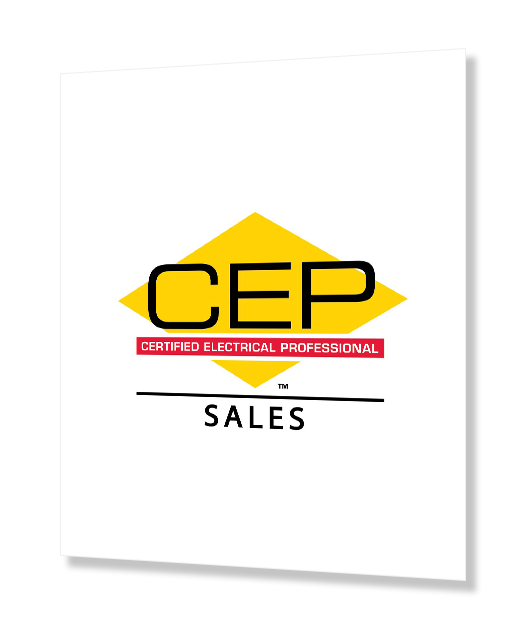 CEP-COUNTER-SALES
