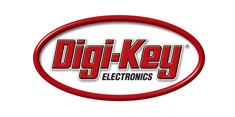 Digi-Key_2x1_NAED-blog