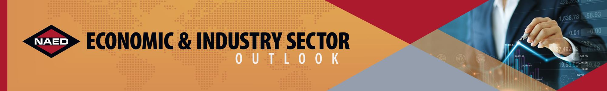 E&I-Sector-Outlook_Triangles_2000x300-web