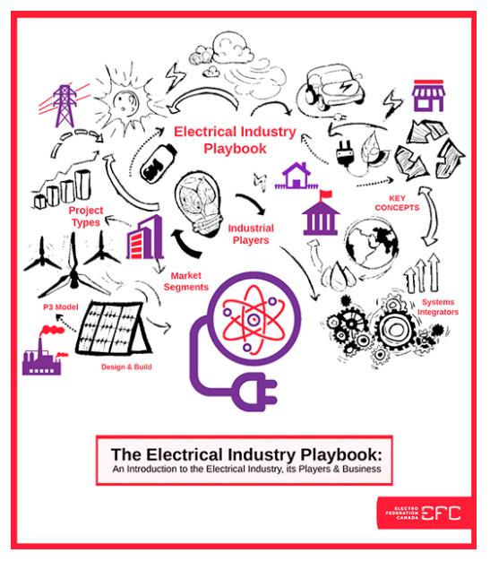 EFC-playbook-3