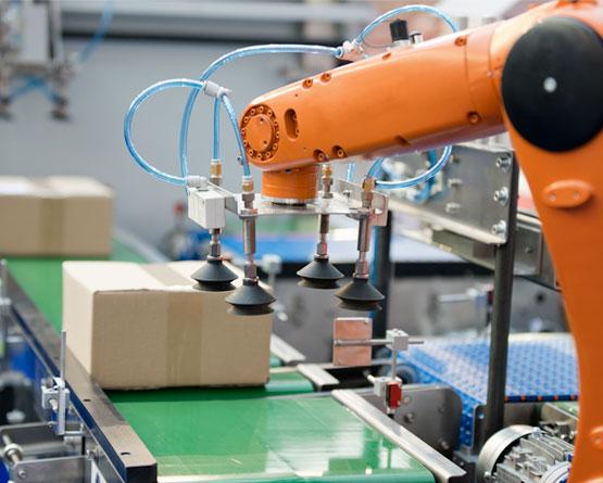 warehouse-automation.jpg