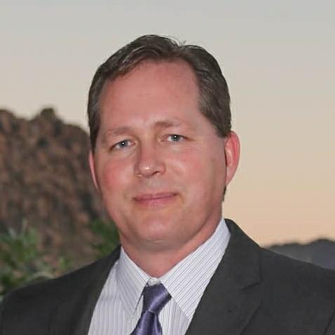 John Gunderson