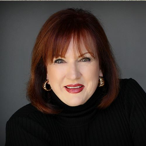 Paula Mulford