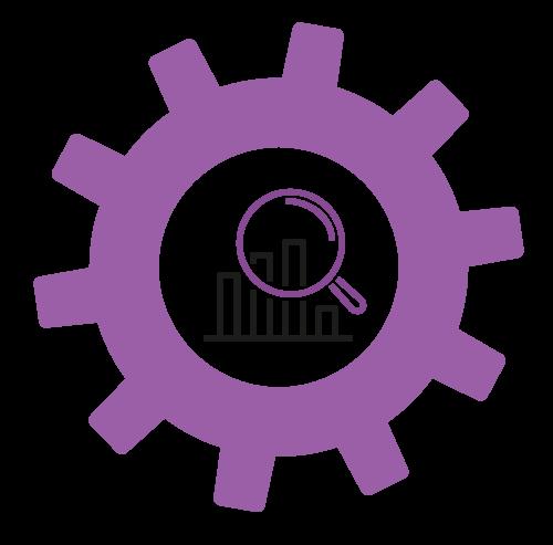 Outlook-Gear
