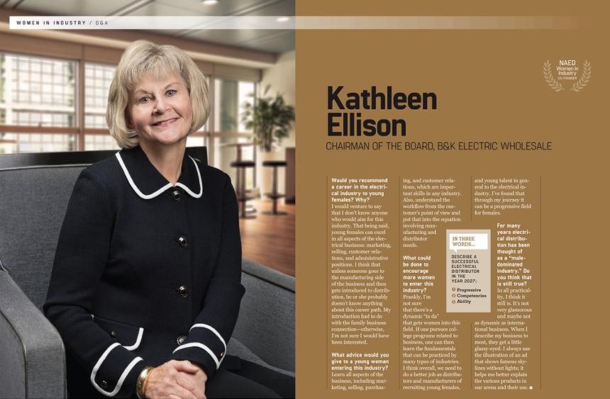 Kathleen-Ellison