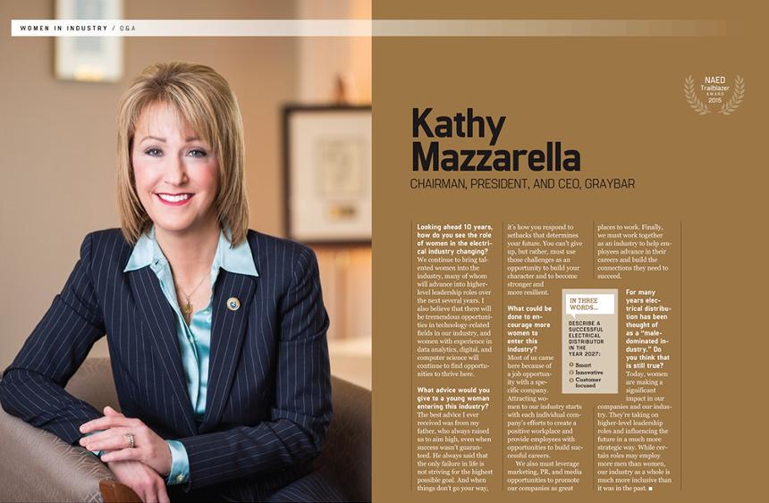 Kathy-Mazzarella