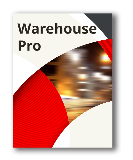 warehouse-pro.png