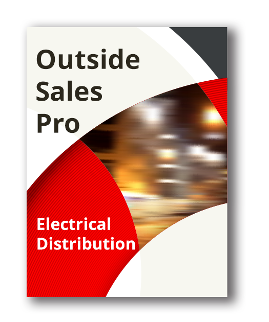 intro-to-electrical-distribution.png