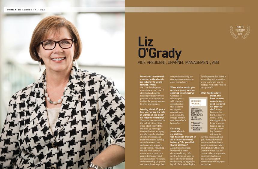 Liz-Ogrady