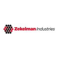 Zakelman-industries