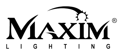 MAXIM-LIGHTING-LOGO-Black