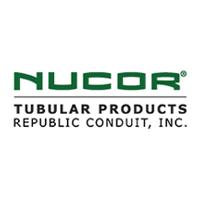 Nucor_200pxW-01