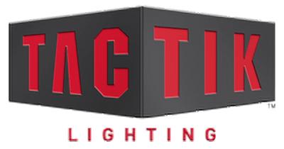 tactik-logo