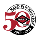 NAED-50th-anniversary-logo_FINAL