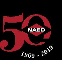 NAED-50th-anniversary-logo_FINAL_big