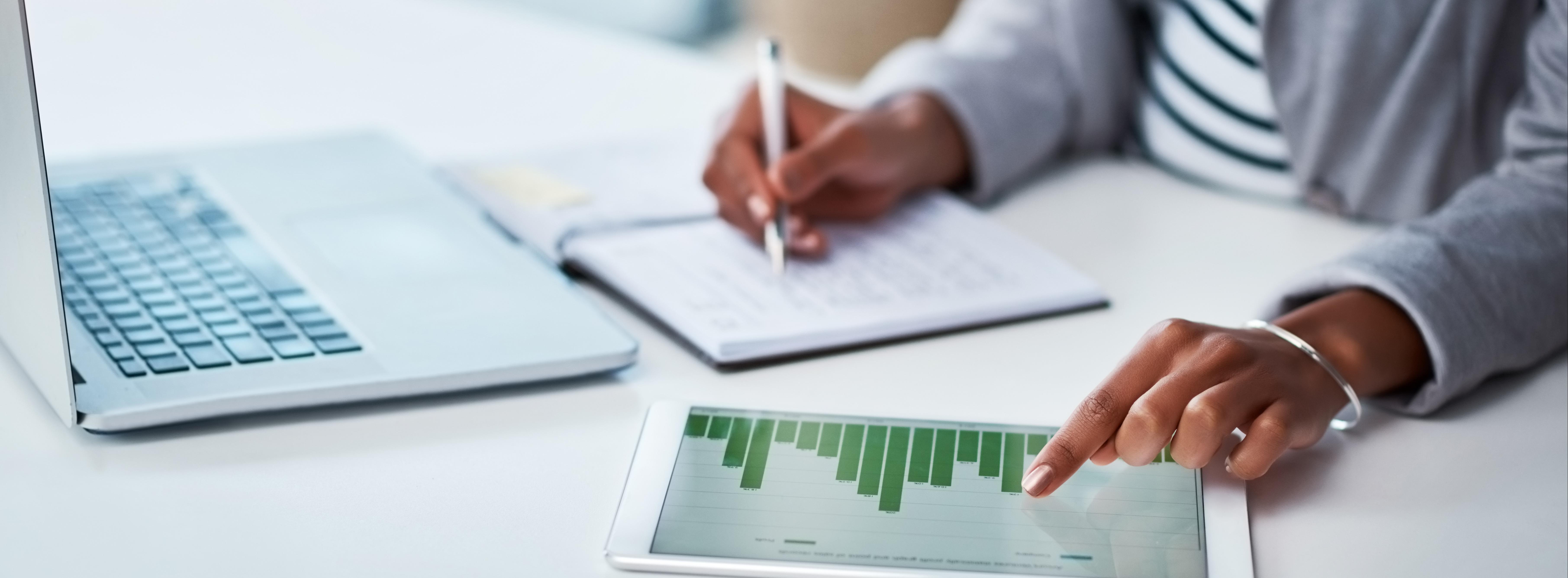 NAED-Market-Data-Why-Do-I-Need-It-Image-2