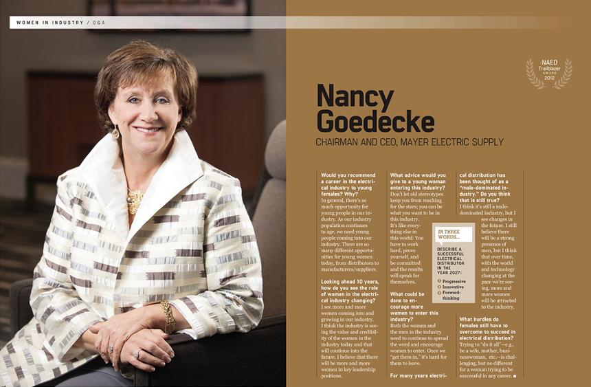 Nancy-Goedecke