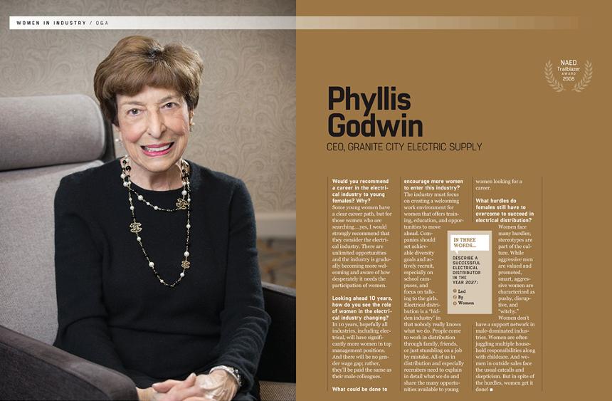 Phyllis-Godwin