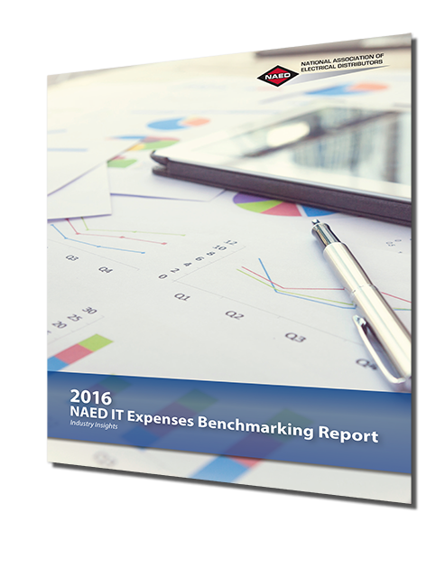 Cover_ 2016 IT Expenses Benchmarking Report-1