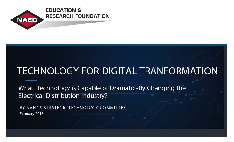 digital-tech-distributors.jpg