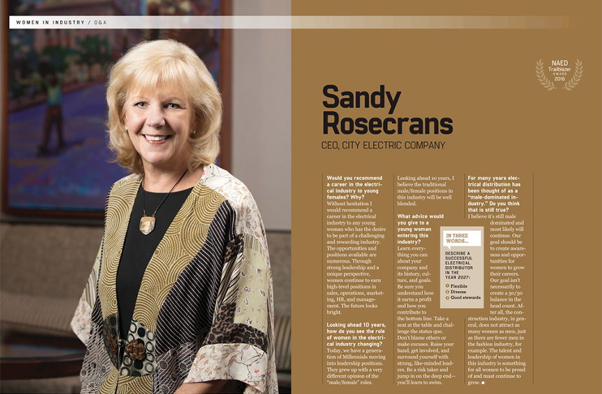 Sandy-Rosencrans