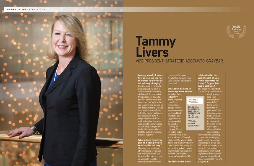 Tammy-Livers