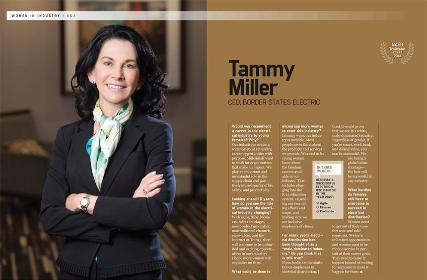 Tammy-Miller