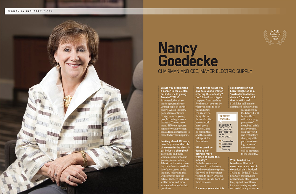 Nancy-Goedecke.png