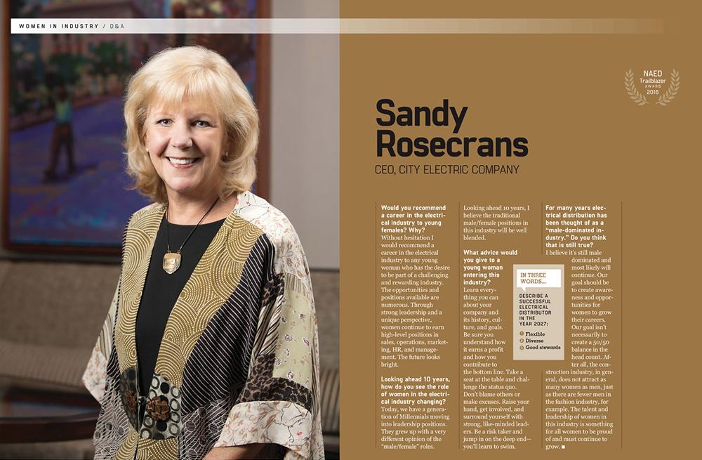 Sandy-Rosencrans.png