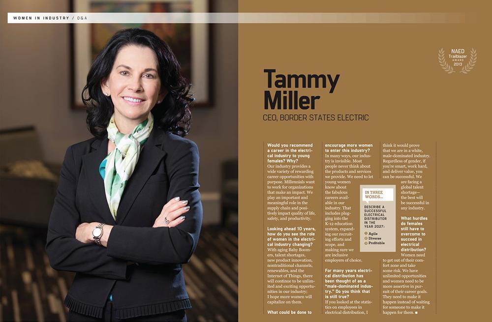 Tammy-Miller.png