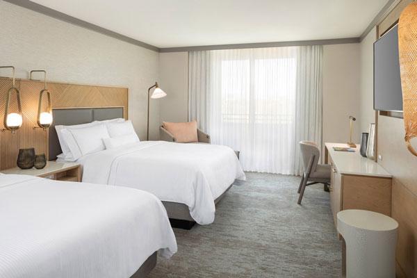 Westin-Kierland-Scottsdale-hotel