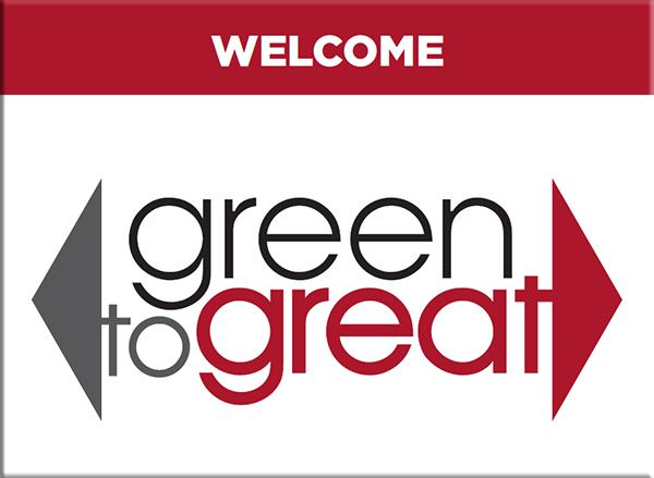 greentogreatheader2