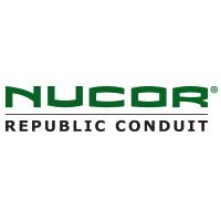 nucor200