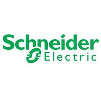 schneider_200x200