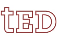 tED-logo_reversed-red-NAED-site-27_200x